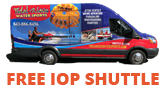 Free Isle Of Palms Shuttle